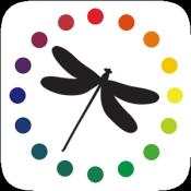 Androidアプリ「Rinne ~輪廻~」のアイコン