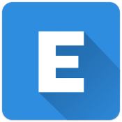 Androidアプリ「Ease Backup」のアイコン