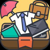 Androidアプリ「CASE ネットショッピングを楽しく便利に ECまとめ」のアイコン