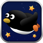 Androidアプリ「Flying Pen」のアイコン