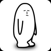 Androidアプリ「ゆるっ!」のアイコン