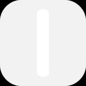 Androidアプリ「永遠の一秒」のアイコン
