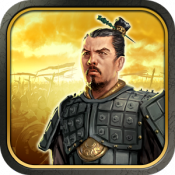 Androidアプリ「Imperial Dynasties」のアイコン