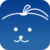 Androidアプリ「ぷる太の賃貸2 東京・埼玉・横浜の賃貸情報」のアイコン
