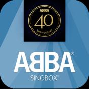 Androidアプリ「ABBA Singbox」のアイコン