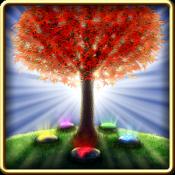 Androidアプリ「Zen Training」のアイコン