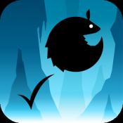 Androidアプリ「バウンシング フォックス」のアイコン