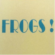 Androidアプリ「フロッグス カジュアルウエア&雑貨の小売販売」のアイコン