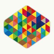 Androidアプリ「マンガ・同人誌買うなら サブスタ」のアイコン