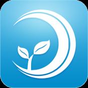 Androidアプリ「相続手続支援」のアイコン