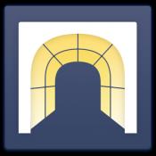 Androidアプリ「川崎グランシティモール」のアイコン