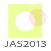 Androidアプリ「第45回日本動脈硬化学会総会・学術集会 Myスケジュール」のアイコン