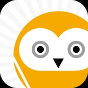 Androidアプリ「Teachme」のアイコン
