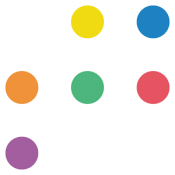 Androidアプリ「おみやげーと」のアイコン