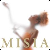 Androidアプリ「CM動画作成!  MISIA×zexy 幸せをフォーエバー」のアイコン