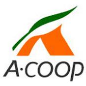 Androidアプリ「Aコープ関東アプリ」のアイコン
