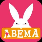 Androidアプリ「ABEMANIA」のアイコン