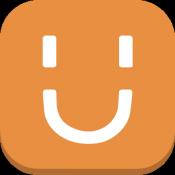Androidアプリ「RUIZO」のアイコン