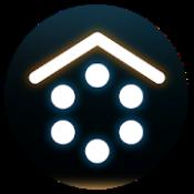 Androidアプリ「SLK Futura」のアイコン