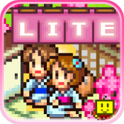 Androidアプリ「Hot Springs Story Lite」のアイコン