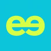 Androidアプリ「Keepy でお子様の作品を保管」のアイコン