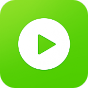 Androidアプリ「LINE Live Player」のアイコン