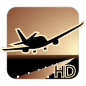Androidアプリ「Air Control HD」のアイコン