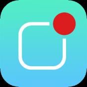 Androidアプリ「iNoty」のアイコン