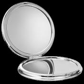 Androidアプリ「鏡 - ミラー」のアイコン