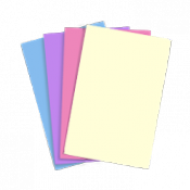 Androidアプリ「Stacks Flashcards」のアイコン