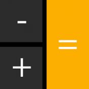 Androidアプリ「Smart Hide Calculator」のアイコン