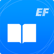 Androidアプリ「EF English Live for tablets」のアイコン