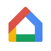 Androidアプリ「Google Home」のアイコン