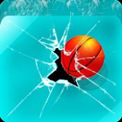 Androidアプリ「Smash Hit  Acutely」のアイコン
