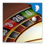Androidアプリ「Roulette」のアイコン