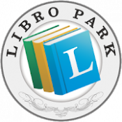 Androidアプリ「LibroPark - 勉強アプリ」のアイコン