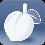 Androidアプリ「Necta Launcher」のアイコン