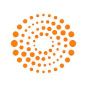 Androidアプリ「ロイター ニュース」のアイコン