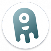 Androidアプリ「SPACE: Break phone addiction, stay focused」のアイコン
