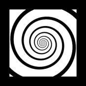 Androidアプリ「催眠療法」のアイコン