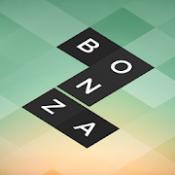 Androidアプリ「Bonza Word Puzzle」のアイコン