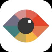Androidアプリ「Rookie」のアイコン