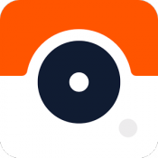 Androidアプリ「レトリカ Retrica」のアイコン
