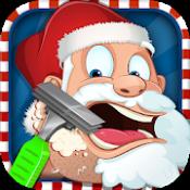 Androidアプリ「Shave Santa™」のアイコン