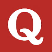 Androidアプリ「Quora」のアイコン