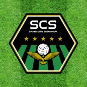 Androidアプリ「SCS選手名鑑2014」のアイコン