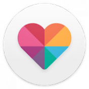Androidアプリ「Lifelog」のアイコン