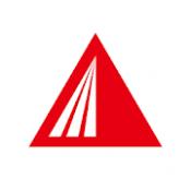 Androidアプリ「YAMAP / ヤマップ | 登山を安全に楽しむGPSアプリ」のアイコン