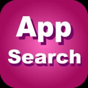 Androidアプリ「クイックアプリサーチ 端末内アプリ検索・削除・ショートカット」のアイコン