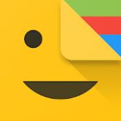 Androidアプリ「Memorix Notes + Checklists」のアイコン